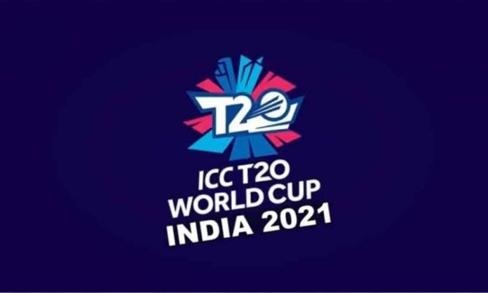 India to grant visas to Pakistani players for ICC World T20