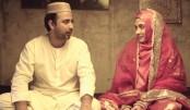 Nisho, Mehazabien's 'Mohabbat' gets huge response