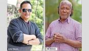 Eminent actors Wasim, SM Mohsin pass away