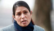 Priti Patel: Facebook encryption plan 'must not hamper child protection'