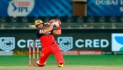 AB de Villiers to discuss T20 World Cup comeback with South Africa coach Mark Boucher