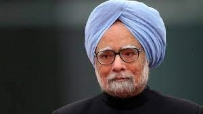 Former Indian PM Dr Manmohan Singh tests positive for COVID-19, admitted to Delhi AIIMS