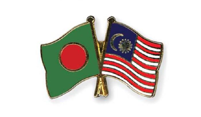 Virtual B2B meeting week between Bangladesh, Malaysia begins