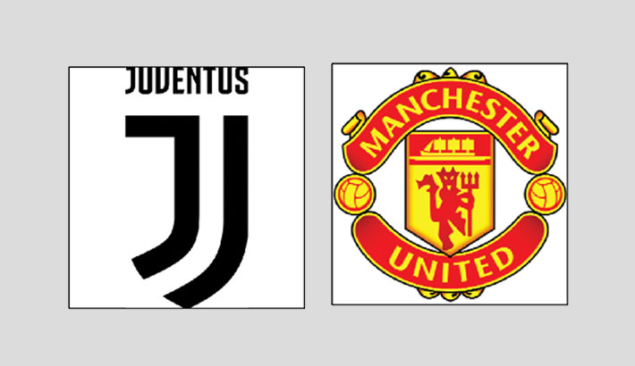 Juventus, Man United shares jump on ESL plans