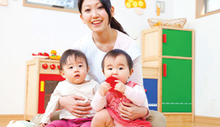 China's births may fall below 10m annually in next 5yr