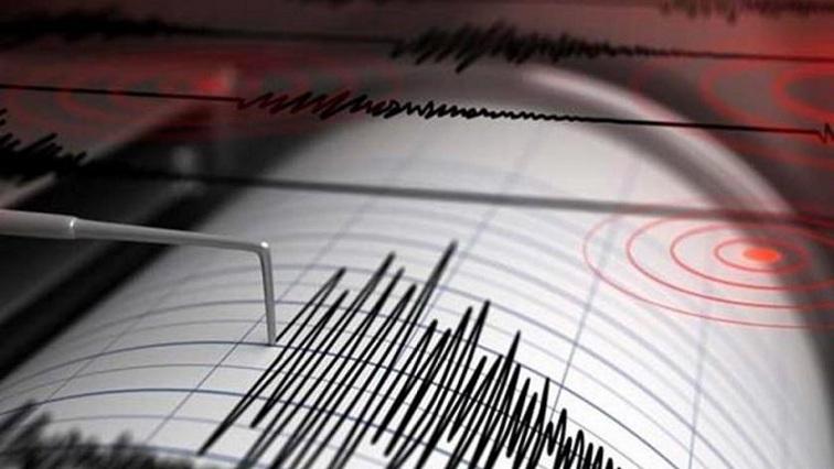 Magnitude 6 earthquake strikes Nias region in western Indonesia: EMSC