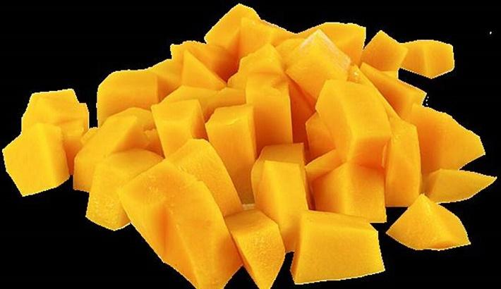 Benefits of mango as summer fruit