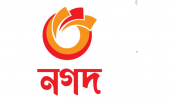 Nagad crosses 4 crore users' landmark, Tk 400cr daily transaction