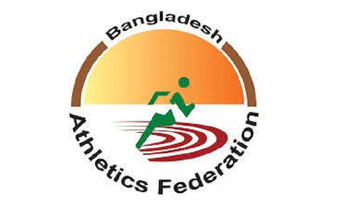 Athletics fed raises funds for needy athletes