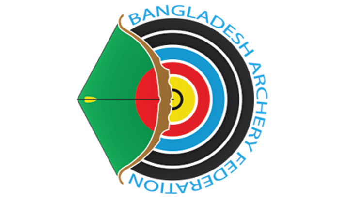Archers to compete in World Cups