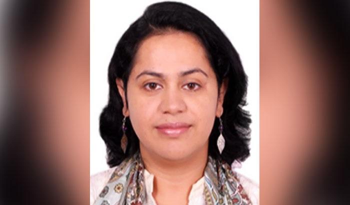 Noted scholar Joyeeta Bhattacharjee passes away due to COVID-19