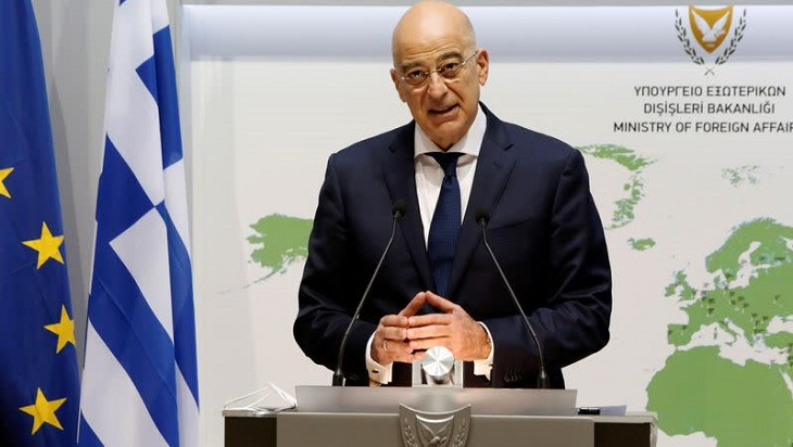 Greece to lend Patriot battery to Saudi as Huthi attacks spike
