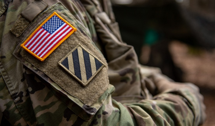Germany plans to pull troops out of Afghanistan from July 4