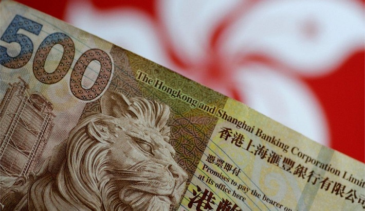 Scammers steal $32m from 90-year old Hong Kong woman