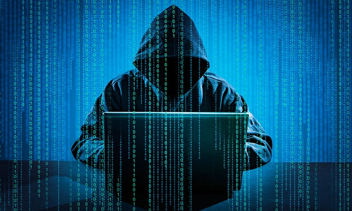 China-linked hackers used Pulse Secure flaw to target U.S. defense industry - researchers