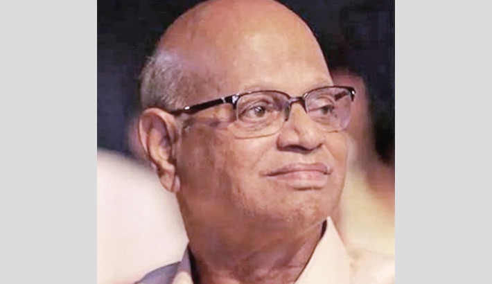Indian actor Kishore Nandlaskar dies