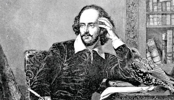 William Shakespeare and Feminism