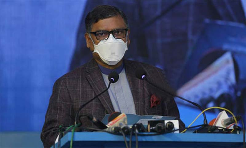 Situation may turn worse if health rules not followed: Minister