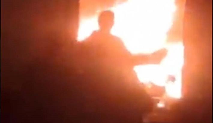 Pakistan: Blast in Quetta leaves four dead
