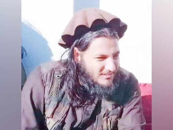 Key Taliban commander killed in Pakistan's Khyber Pakhtunkhwa