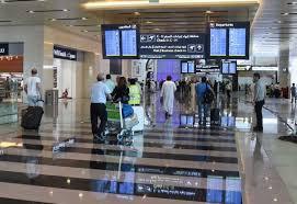 Oman bans entry of travelers from Bangladesh, India, Pakistan amid surge in coronavirus cases
