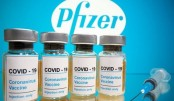 Pfizer decides to supply  Covid vaccine through India's govt