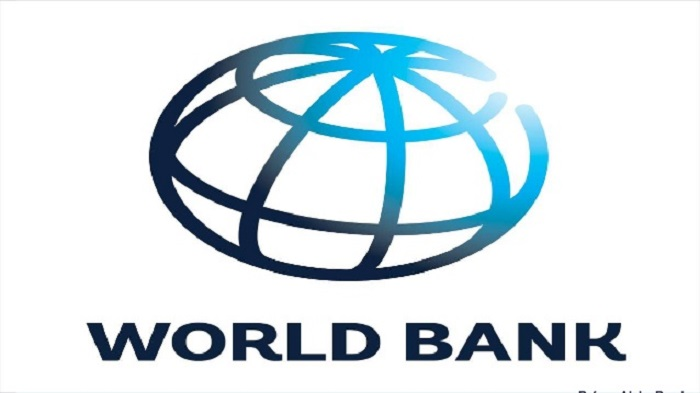 Govt signs $250m deal with WB to create better jobs