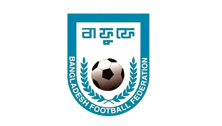 Top clubs welcome BFF's decision on resuming BPL