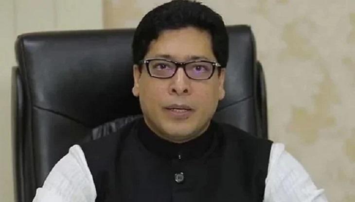 No strict lockdown after April 28, says  Farhad Hossain