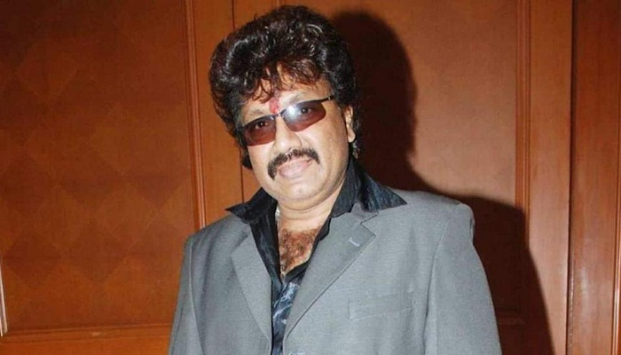 Bollywood music composer Shravan Rathod of Nadeem-Shravan fame dies of COVID-19