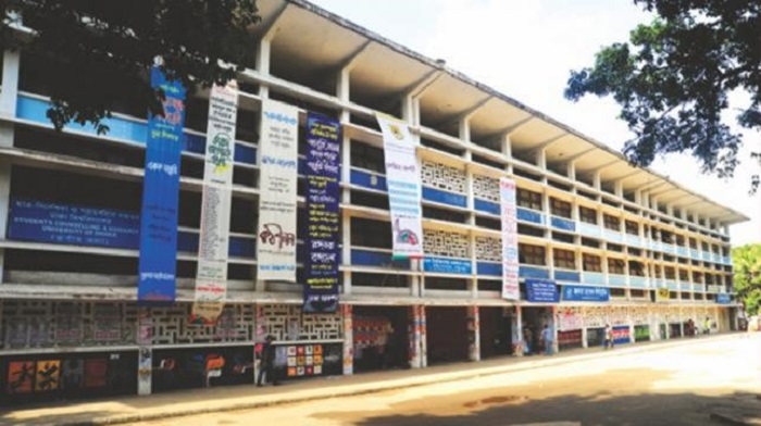 TSC Renovation: How will the new look be?
