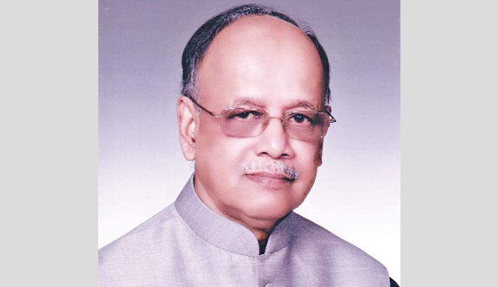 Bangladesh factor in Indian politics