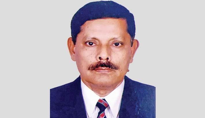 FF Kamal Uddin dies of corona
