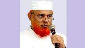 Hefazat's Nayeb-e-Amir Abdul Quader arrested
