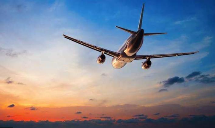 Iran bans flights from India and Pakistan