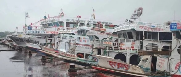 Owners keen to operate launch from April 29