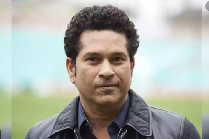 Sachin Tendulkar thanks fans for birthday wishes, urges to donate blood plasma for Covid-19 patients