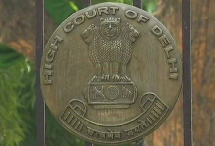 Oxygen crisis: Delhi High Court says will hang anyone blocking oxygen supply