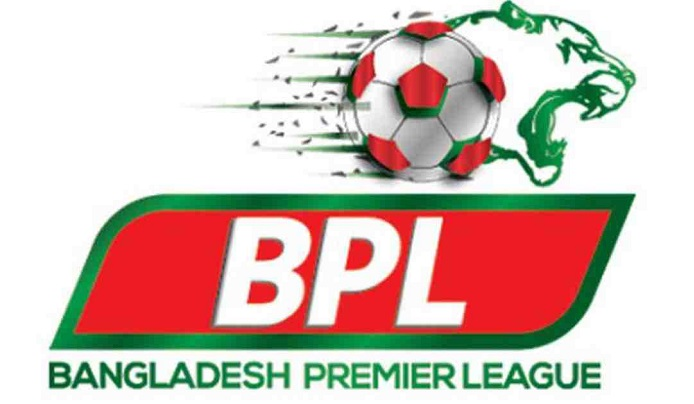 Kings take on Baridhara in BPL 2nd leg opener