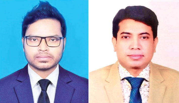 Mijanur elected president of Rupali Bank Bangabandhu Parishad