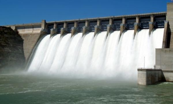 Dhaka seeks Indian hydropower in exchange of transmission facility