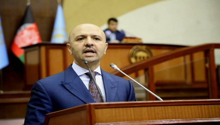 Talibans' unwilling to peace causes Istanbul conference postponement: SMP