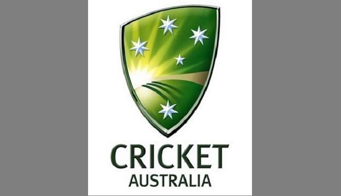 Australia's tour of Bangladesh rescheduled