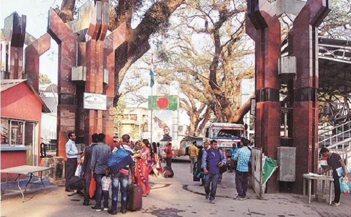 Bangladeshi citizens travelling to India may return on emergency grounds