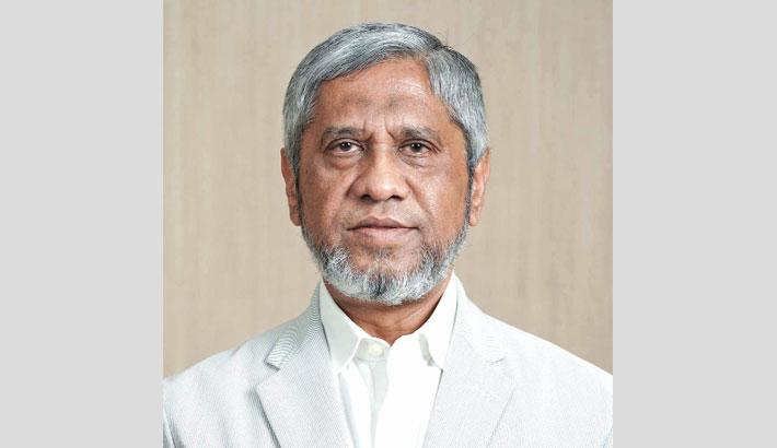 IFIL chairman Rezakul dies