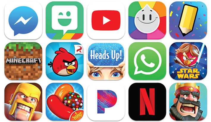Govt to formulate policy to help monetise mobile games