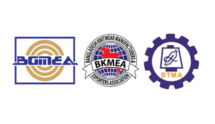 RMG makers seek soft loans to pay wage, bonus
