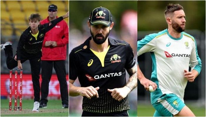 IPL: Ravichandran Ashwin, Adam Zampa, Kane Richardson & Andrew Tye leave amid Covid-19 concerns