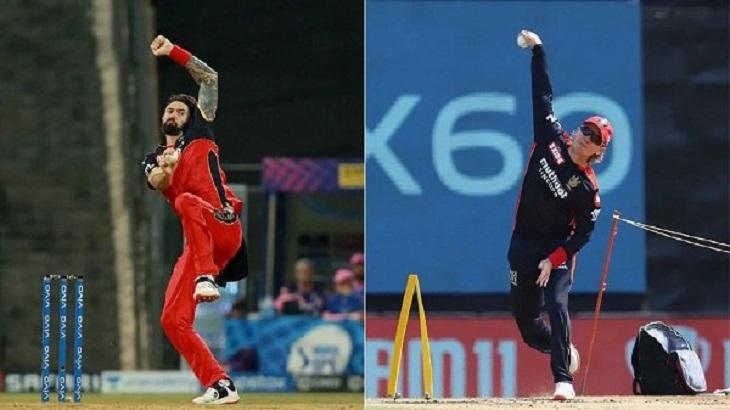 Cricket stars leave IPL as India virus toll grows