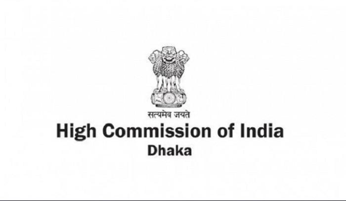 Indian nationals stranded in Bangladesh may return